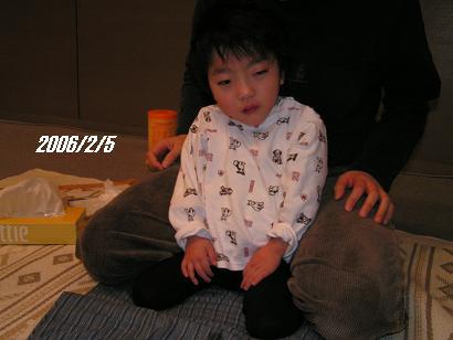 20061_020a