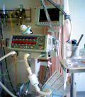 入院7日目